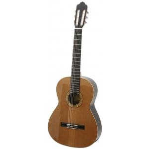 Esteve 3 gitara klasyczna