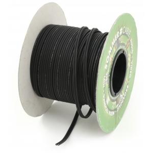 Sommer Onyx 2025 Mk2 kabel instrumentalny