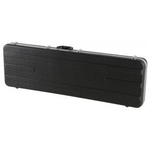 Rockcase RC 10405 B/4 ABS futerał do gitary basowej  (...)