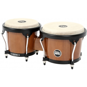 Meinl HB100-MA bongosy 6 3/4″ + 8″ (klon)