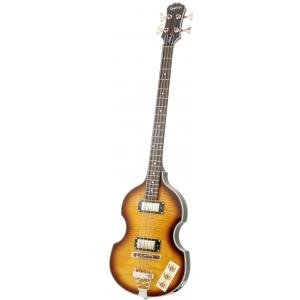 Epiphone Viola Bass gitara basowa 4-str.