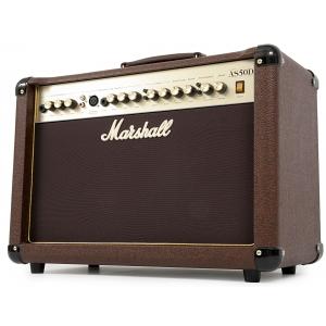 Marshall AS50D wzmacniacz do gitary elektroakustycznej