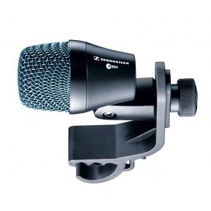 Sennheiser e-904 mikrofon dynamiczny