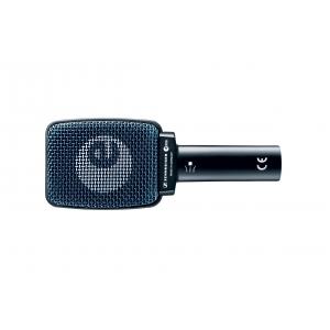 Sennheiser e-906 mikrofon dynamiczny