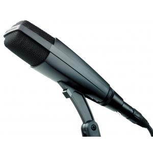 Sennheiser MD421-II mikrofon dynamiczny