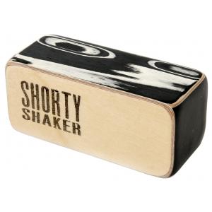 Schlagwerk Percussion SK30 Shorty Shaker instrument  (...)