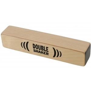 Schlagwerk Percussion SK40 Double Shaker instrument  (...)