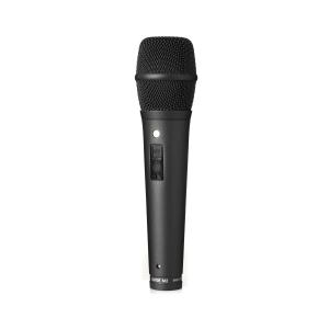 Rode M2 mikrofon pojemnościowy