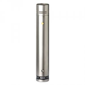 Rode NT5-S mikrofon pojemnościowy