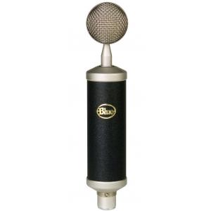 Blue Microphones Baby Bottle mikrofon pojemnościowy