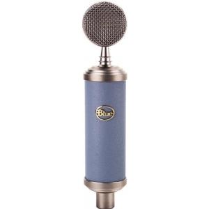 Blue Microphones Bluebird mikrofon pojemnościowy