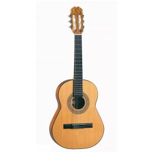 Admira Infante gitara klasyczna 3/4