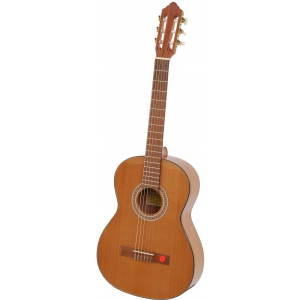 Strunal 4855 gitara klasyczna 7/8