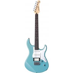 Yamaha Pacifica 112V SOB gitara elektryczna, Sonic Blue