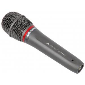 Audio Technica AE 6100 mikrofon