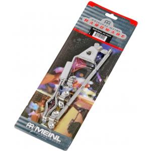 Meinl MC-1 multi clamp (pojedynczy)