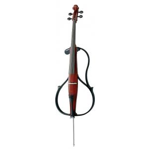 Yamaha SVC-110 Silent Cello wiolonczela elektryczna