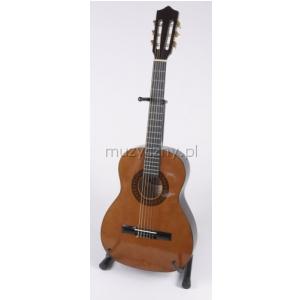 Stagg C536 gitara klasyczna 3/4