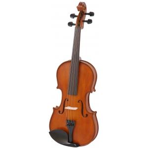 Carlo Giordano VS 1 4/4 skrzypce uczniowskie