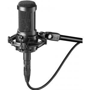 Audio Technica AT-2050 mikrofon pojemnościowy