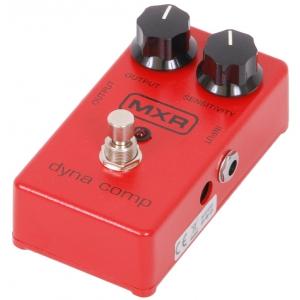 MXR M 102 Dyna Comp efekt gitarowy