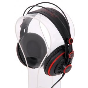 Superlux HD 681 słuchawki studyjne półotwarte (32ohm)