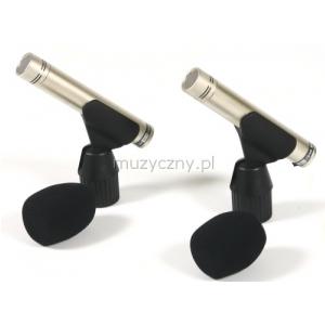 Rode NT5 Pair mikrofon pojemnościowy (para)