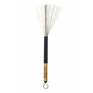 Regal Tip BR 584 W Ed Thigpen Wood Brush miotełki perkusyjne