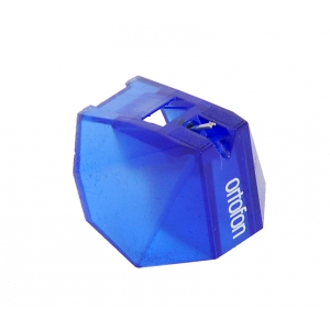 Ortofon Stylus 2M Blue igła do wkładki 2M Blue