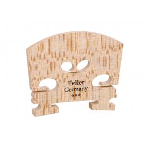 Teller *** podstawek skrzypcowy 4/4 (Germany)