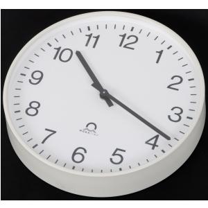 Mobatime STA.SEM.30.310 analogowy zegar systemowy wtórny -  (...)