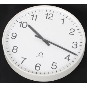 Mobatime STA.SEM.40.310 analogowy zegar systemowy wtórny -  (...)