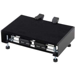 Grenada AP 22 podnóżek, adapter do pedałów pianina dla  (...)