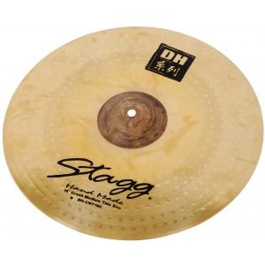 Stagg DH Exo Medium Thin Crash 16″ talerz perkusyjny