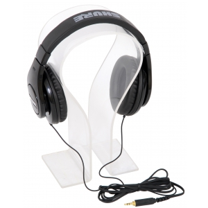 Shure SRH 240A (38 Ohm) słuchawki zamknięte
