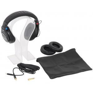 Shure SRH 840 (44 Ohm) słuchawki zamknięte