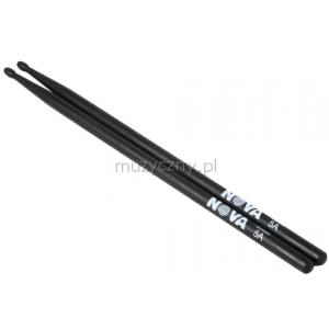 Vic Firth Nova 5A Black pałki perkusyjne