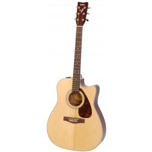 Yamaha FX 370 C gitara elektroakustyczna