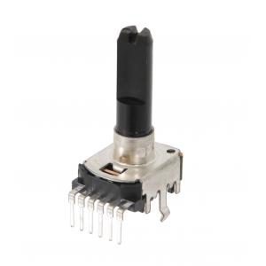 Yamaha AAX6414R potencjometr obrotowy do STAGEPAS (level:  (...)
