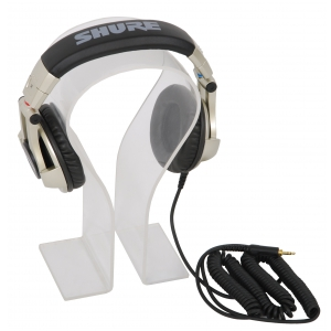 Shure SRH 750 DJ (32 Ohm) słuchawki