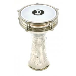 Meinl HE-113 Handhammered Darbuka instrument perkusyjny