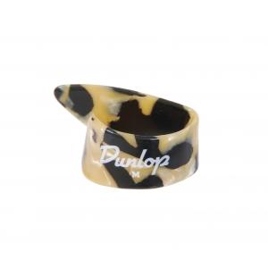 Dunlop 9215 Heavies Calico pazurek kciuk M