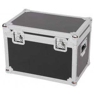 Accu Case ACF-PW/Road Case M 9mm skrzynia transportowa na  (...)