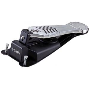 Yamaha HH-65 hi-hat pedał / kontroler