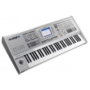 Ketron Audya 5 keyboard / stacja robocza