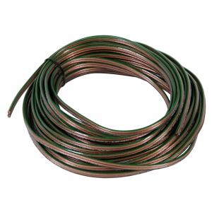 Sommer Orbit 240 440-0151 kabel głośnikowy 2*4.0