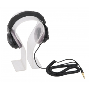Beyerdynamic DT770 PRO (250 Ohm) słuchawki zamknięte