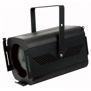 Showtec Stage Beam MKII 650/1000 reflektor PC