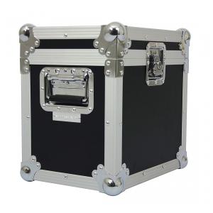 Accu Case ACF-PW/Road Case S 9mm skrzynia transportowa na  (...)