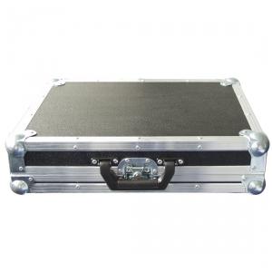 Accu Case ACF-SW/Scenesetter 24 case skrzynia transportowa  (...)